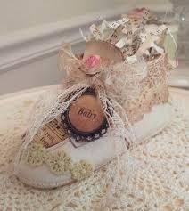 southard house b u0026b vintage baby shoes