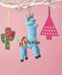 11 of the most awesome crochet advent calendar patterns jen s a