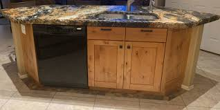 custom kitchen cabinets tucson custom cabinet refacing refinishing renovation in tucson az