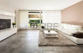 luxury home interior photos luxury home stock photos pictures royalty free luxury home