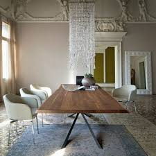 Reasonable Dining Room Sets by 159 Best Dining Room Set Images On Pinterest Dining Room Sets