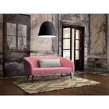 Cb2 Avec Sofa Review 83 Best Icehouse Furniture Seating Images On Pinterest Accent