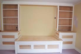 bedroom custom built bedroom furniture astonishing on inside falls