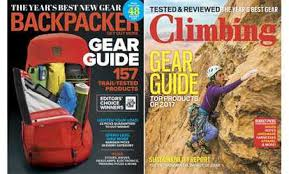 Fine Woodworking Magazine Subscription Deal by Magazines Deals U0026 Coupons Groupon
