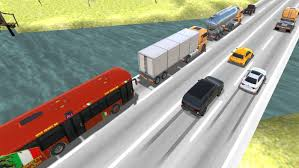 traffic racer apk heavy traffic racer speedy 1 5 apk for android aptoide