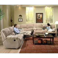 sectional sofas with recliners and cup holders sectional sofas with recliners and cup holders adrop me