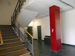 au bureau lieusaint location bureau lieusaint seine et marne 77 191 m référence n