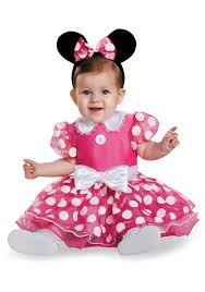 halloween costumes for kids pumpkin sew happy children s corner louise pattern to make a minnie mouse