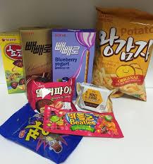 construire sa cuisine soi m麥e les 16 meilleures images du tableau 韓國必逛sur php