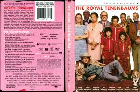 the royal tenenbaums 2001 the criterion collection 157