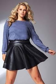 24 best flared skirts images on pinterest flare skirt curvy