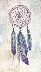 infected tattoo dream meaning 228 best catcher images on pinterest dreamcatcher tattoos dream