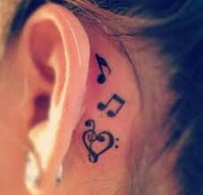 best 25 awesome tattoos ideas on pinterest future tattoos