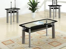 Cheap Coffee Tables And End Tables Glass Coffee Tables And End Tables S Cheap Glass Coffee Tables And