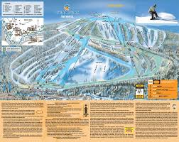 the best ski u0026 snowboard resorts in california evo