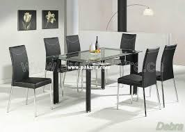 affordable kitchen table sets lovely dining table sets glass cheap kitchen table and chair sets
