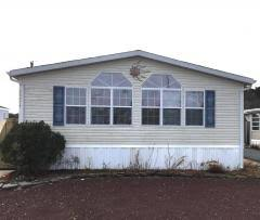65 manufactured and mobile homes for sale or rent near lewes de