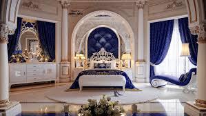 mansion interior design com luxury mansion interior уютный дом pinterest mansion interior