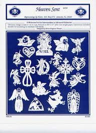 358 best black and white catholic of illustration images on