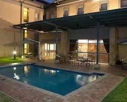 road lodge southgate in johannesburg south u2013 book on hotels com