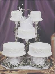 wedding cake kit wedding cake kit weddingcakeideas us