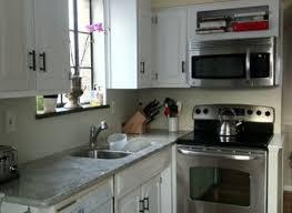 Normal Kitchen Design Normal Kitchen Design Nurani Org