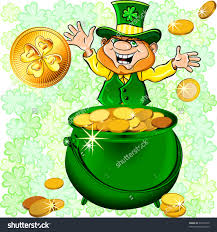 st patricks clipart suggestions for st patricks clipart download