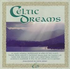 celtic spirit celtic dreams