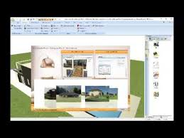 Ashampoo Home Designer Pro 3 Review Descargar Home Designer Pro 3 3 0 Final Portable Multilenguaje