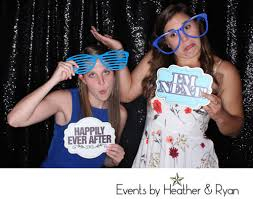 photo booth rental seattle hotel bellwether wedding photo booth rental seattle photo booth