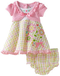 54 best i love baby clothes images on pinterest babies clothes