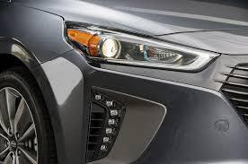 nissan juke xenon headlights 2017 hyundai ioniq reviews and rating motor trend