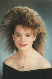 80s hairstyles these 80 s hairstyles were ridiculously huge gold104 3 pure gold