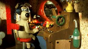 bbc wallace gromit grand