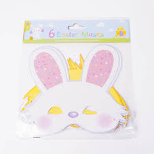 easter rabbits decorations easter bits crafts cards money wallets decorations party home