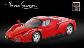 enzo steering wheel licensed 1 14th scale enzo ready to run car with