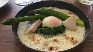 cuisine asperge vinous table au fil du zinc chablis may 2017 vinous