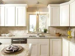 shelf over kitchen sink over kitchen sink lighting over ideas