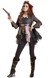 halloween costumes for women pirate pirate costumes purecostumes com