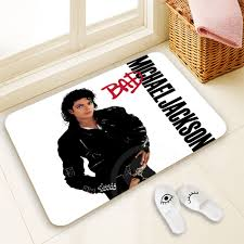 100 michael home decor compare prices on michael jackson