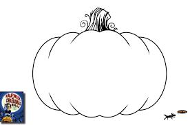 99 ideas blank halloween coloring pages emergingartspdx