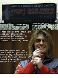 Mitch Hedberg Memes - is this lawyer a mitch hedberg fan funny pics memes captioned