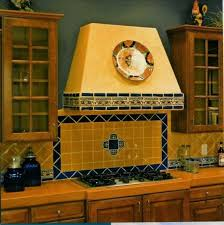 Mexican Tile Bathroom Ideas Colors 250 Best Talavera Mexicana Images On Pinterest Haciendas
