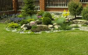 image amenagement jardin amenagement jardin paysager trendy amnagement jardin paysager en