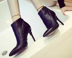 click to buy selling pointed toe boot click to buy selling pointed toe leather boots