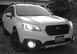 subaru outback 2016 black attachments subaru outback subaru outback forums