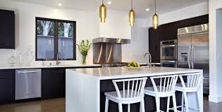 kitchen collection coupon codes kitchen collection coupon codes dayri me