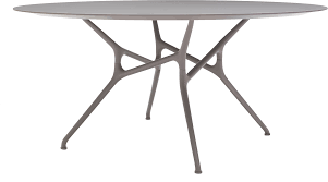 Garden Chairs And Table Png Branch Table By Jakob Wagner Tables And Service Tables Cappellini