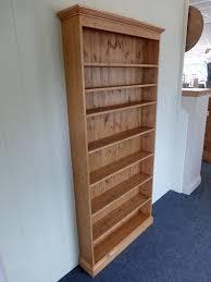 Dvd Bookcase Storage 15 Best Of Bespoke Cd Storage