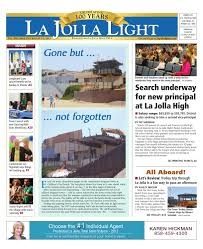 08 15 2013 la jolla light by mainstreet media issuu